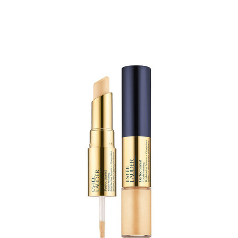 Perfectionist Youth-Infusing Brightening Serum + Concealer, ${color}