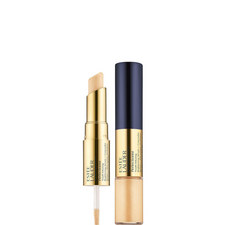 Perfectionist Youth-Infusing Brightening Serum + Concealer