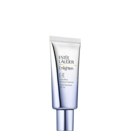 Enlighten Even Effect Skintone Corrector SPF 30, ${color}