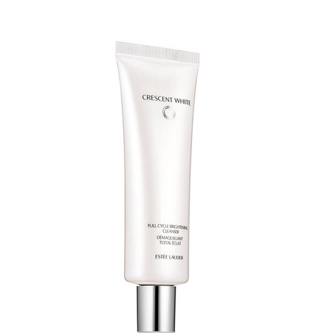 Crescent White Full Cycle Brightening Cleanser 125ml, ${color}