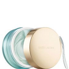 Clear Difference Purifying Exfoliating Mask 75ml
