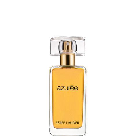 Azurée Pure Fragrance Spray 50ml, ${color}