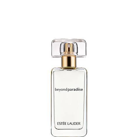 Beyond Paradise  Eau de Parfum Spray 50ml, ${color}