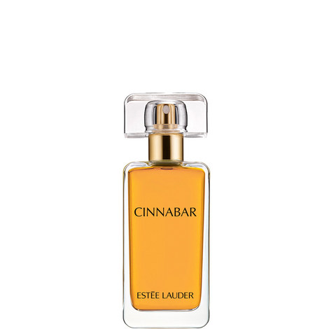 Cinnabar Fragrance Spray 50ml, ${color}