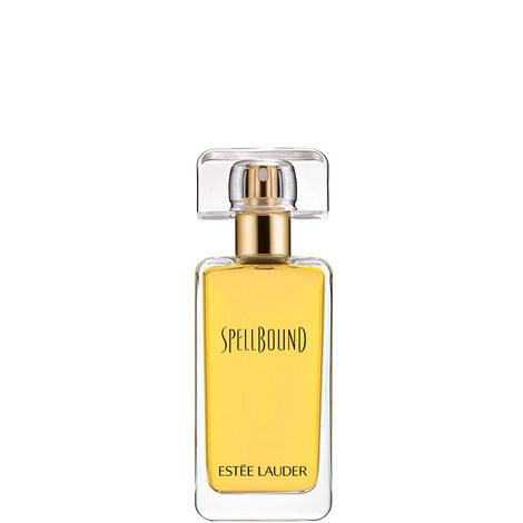 SpellBound Eau de Parfum Spray 50ml, ${color}