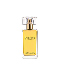 SpellBound Eau de Parfum Spray 50ml