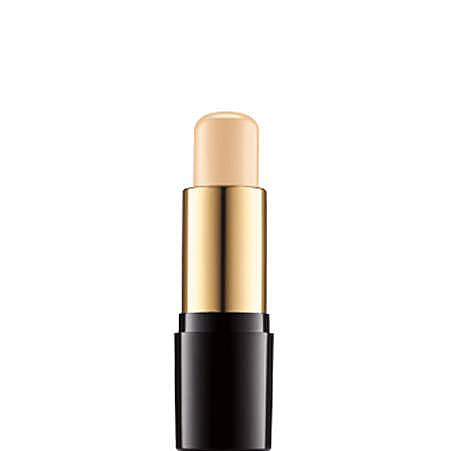 Teint Idole Ultra Oil-Free Foundation Stick, ${color}