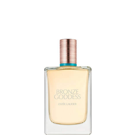 Bronze Goddess Eau Fraîche Skinscent 50ml, ${color}