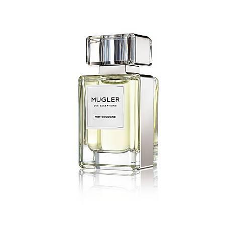 Les Exceptions Hot Cologne Eau de Parfum 80ml, ${color}