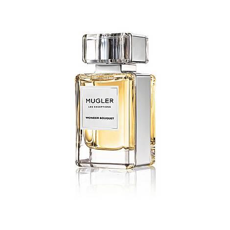 Les Exceptions Wonder Bouquet Eau de parfum 80ml, ${color}