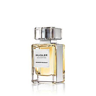 Les Exceptions Wonder Bouquet Eau de parfum 80ml