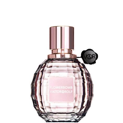 Flowerbomb Eau De Toilette 50ml, ${color}