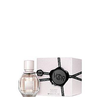 Flowerbomb Eau De Parfume 30ml