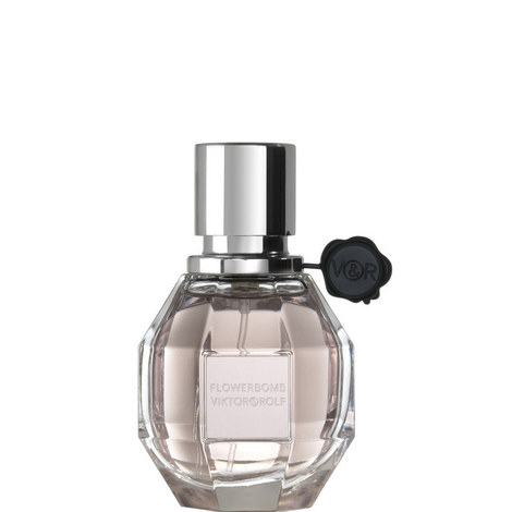 Flowerbomb 50ml EDP, ${color}
