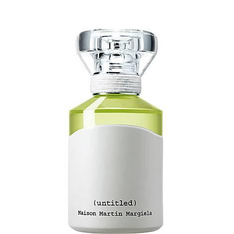 Untitled Eau de Parfume Spray 75ml, ${color}