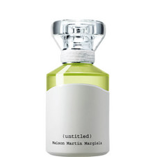 Untitled Eau de Parfume Spray 75ml