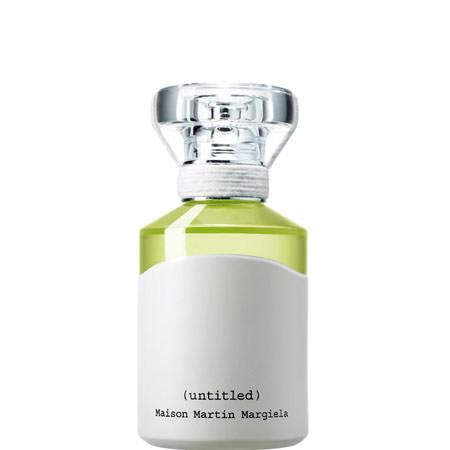 Untitled Eau de Parfume Spray 50ml, ${color}