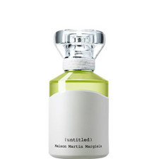 Untitled Eau de Parfume Spray 50ml