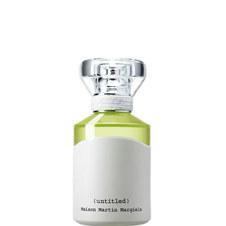 Untitled Eau De Parfume Spray 30ml