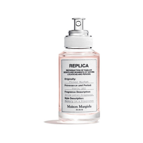 Replica Flower Market 100ml, ${color}