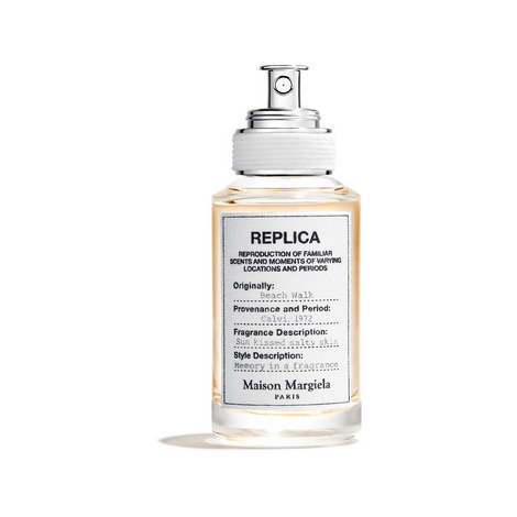 Replica Beach Walk 100ml, ${color}