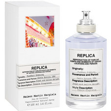 Replica Funfair Evening 100ml