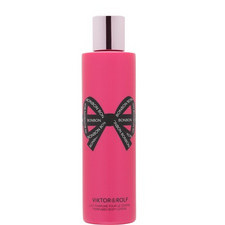 BONBON Body Lotion 200ML