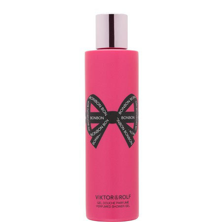 BONBON Shower Gel 200ML, ${color}