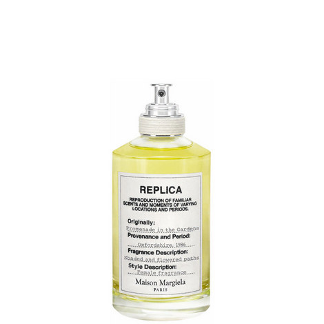 Replica Promenade in the Gardens 100ml, ${color}