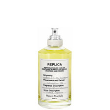 Replica Promenade in the Gardens 100ml