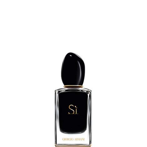Sì Intense Eau de Parfum 30ml, ${color}