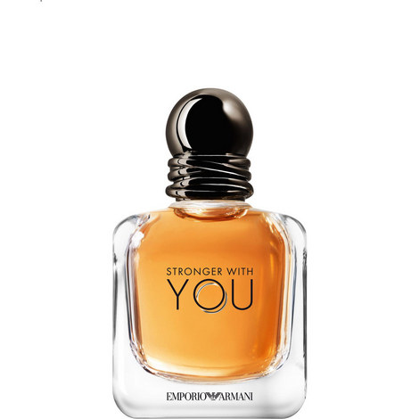 Stronger With You EDT 100ml, ${color}