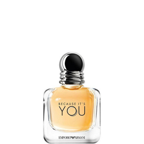 Because Its You EDP 30ml, ${color}