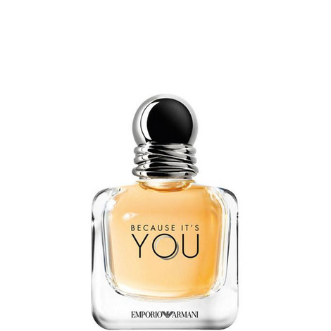 Because Its You EDP 50ml, ${color}