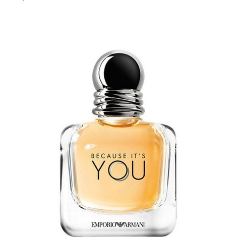 Because Its You EDP 100ml, ${color}