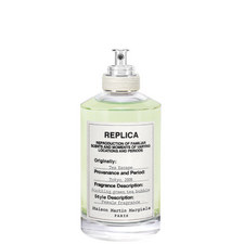 Replica Tea Escape 100ml