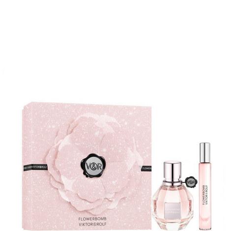 Flowerbomb Eau De Parfum 50ml Gift Set, ${color}
