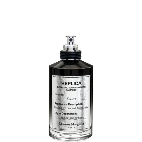 Replica Flying Edp100Ml, ${color}