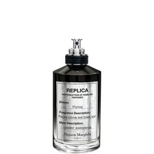 Replica Flying Edp100Ml