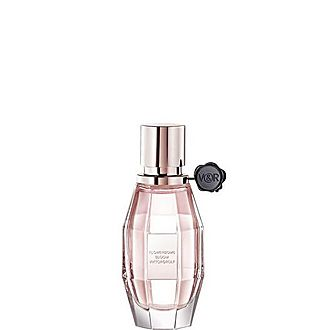 Flowerbomb Bloom EDT 30ml