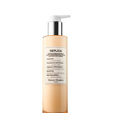 Replica Beach Walk Body Lotion 200ml