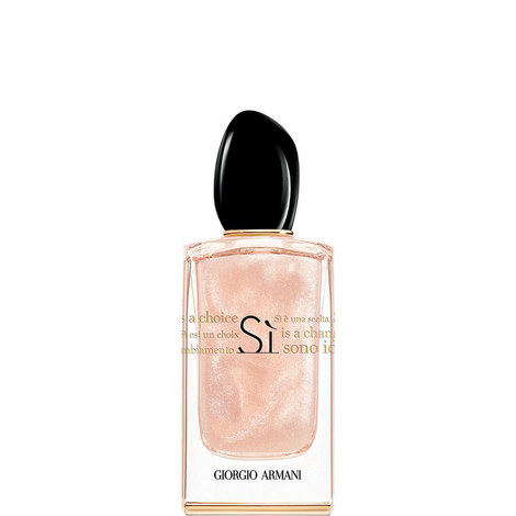 Si Nacre Sparkling Limited Edition EDP 100ml, ${color}