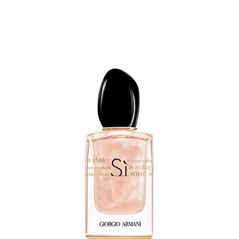 Si Nacre Sparkling Limited Edition EDP 50ml, ${color}