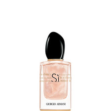Si Nacre Sparkling Limited Edition EDP 50ml