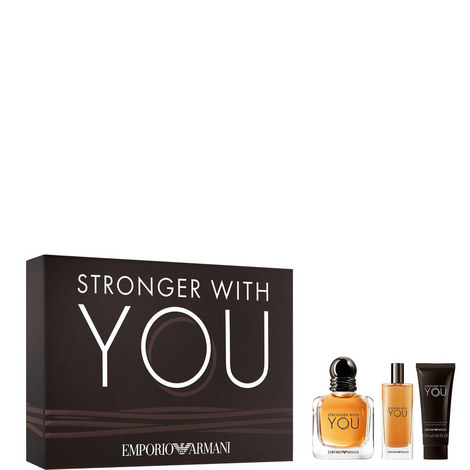 Stronger With You For Him Set 50ml, ${color}