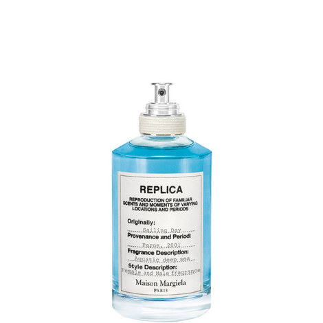 Sailing Day EDT 100ml, ${color}