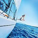 Sailing Day, ${color}