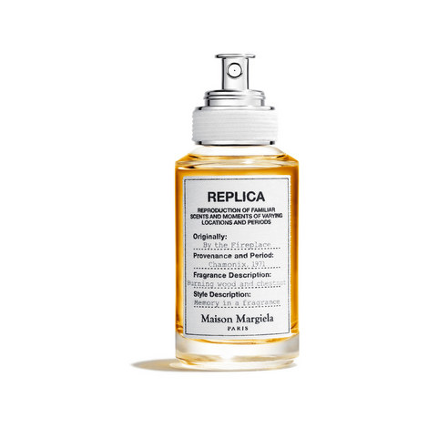 Replica By The Fireplace 100ml, ${color}