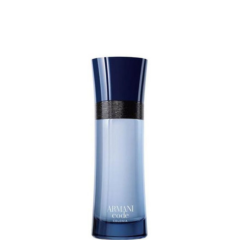 Armani Code Colonia 75ml, ${color}