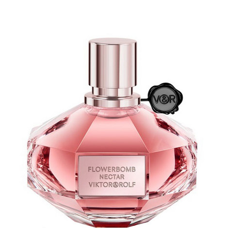 Flowerbomb Nectar EDP 90ml, ${color}